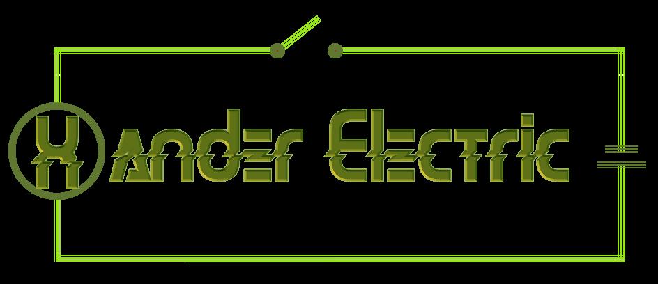 Xander Electric