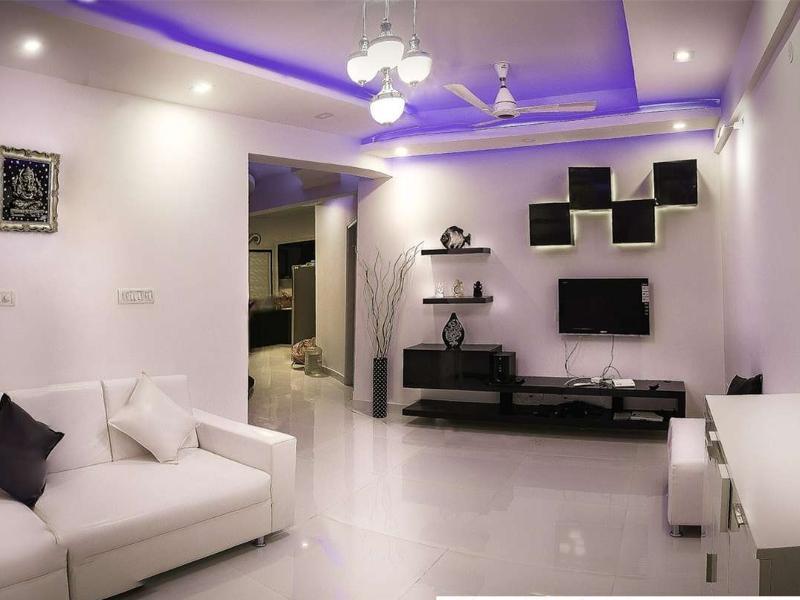 iluminat-rezidential xander electric